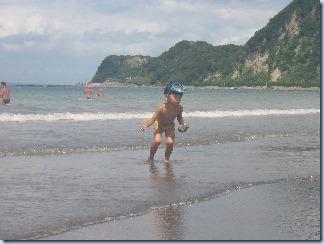 2004_08_04_01