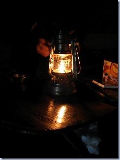 2006_04_30_02