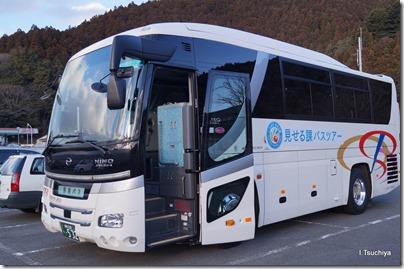 DSC06601