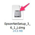 EP-976A3_OSX_setup_08