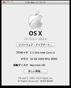 OSX10.9.4_03