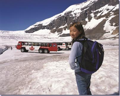 jasper_columbiaicefields_glacier