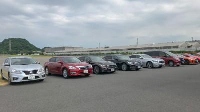 Nissan_127