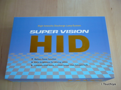 Hid_1